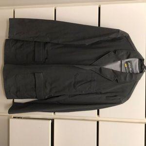 Eddie Bauer Travex sport coat